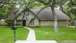 Photo of 85 ROUNDUP DR, Castle Hills, TX 78213 (MLS # 1385143)