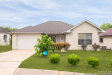 Photo of 6855 ATLAS ST, San Antonio, TX 78223 (MLS # 1385150)