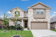 Photo of 25706 Velvet Creek, San Antonio, TX 78255 (MLS # 1385165)