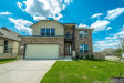 Photo of 2974 Daisy Meadow, New Braunfels, TX 78130 (MLS # 1385174)