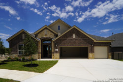 Photo of 103 Haven Court, Boerne, TX 78006 (MLS # 1385189)
