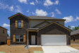 Photo of 5543 Pearl Valley, San Antonio, TX 78242 (MLS # 1385213)