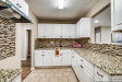 Photo of 2370 BURNET ST, San Antonio, TX 78202 (MLS # 1385215)