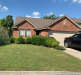 Photo of 13823 CHEVY OAK, San Antonio, TX 78247 (MLS # 1385228)