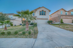 Photo of 11524 Valley Gardens, San Antonio, TX 78245 (MLS # 1385248)