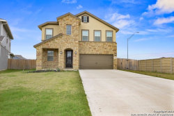 Photo of 6803 BLACK DIAMOND, San Antonio, TX 78249 (MLS # 1385255)