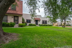 Photo of 6803 CROWN RIDGE, San Antonio, TX 78239 (MLS # 1385257)