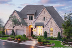 Photo of 28702 Hidden Gate, Fair Oaks Ranch, TX 78015 (MLS # 1385264)