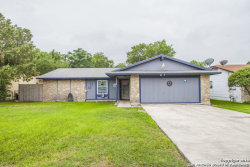 Photo of 7138 Glen Grove, San Antonio, TX 78239 (MLS # 1385273)