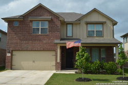 Photo of 8549 Rolling Stream, Converse, TX 78109 (MLS # 1385297)