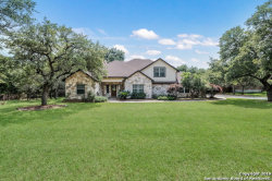 Photo of 352 Bentwood Dr, Spring Branch, TX 78070 (MLS # 1385330)