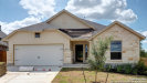 Photo of 28461 Shailene Drive, San Antonio, TX 78260 (MLS # 1385495)