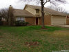 Photo of 8935 RICH QUAIL, San Antonio, TX 78251 (MLS # 1385499)