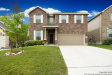 Photo of 1418 KEDROS, San Antonio, TX 78245 (MLS # 1385505)
