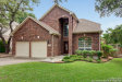Photo of 15002 STONETOWER DR, San Antonio, TX 78248 (MLS # 1385509)