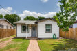 Photo of 1834 BUFFALO ST, San Antonio, TX 78211 (MLS # 1385512)