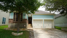 Photo of 8651 Sarasota Woods, San Antonio, TX 78250 (MLS # 1385514)
