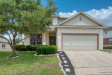 Photo of 26148 AMBER SKY, San Antonio, TX 78260 (MLS # 1385518)
