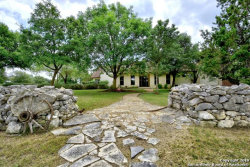 Photo of 223 MULBERRY LN, Boerne, TX 78006 (MLS # 1385585)