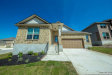 Photo of 3636 Blue Cloud Drive, New Braunfels, TX 78130 (MLS # 1385600)