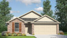 Photo of 2682 MCCRAE, New Braunfels, TX 78130 (MLS # 1385639)