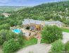 Photo of 9419 Highlands Cove, Boerne, TX 78006 (MLS # 1385963)