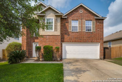 Photo of 2215 Colorado Bend, San Antonio, TX 78245 (MLS # 1385983)