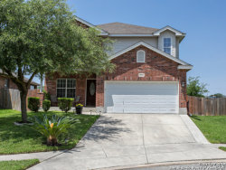 Photo of 6507 Estes Flats, San Antonio, TX 78242 (MLS # 1385989)