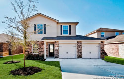 Photo of 8006 Bluewater Cove, San Antonio, TX 78254 (MLS # 1385994)