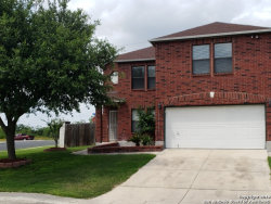 Photo of 6026 secret shores, San Antonio, TX 78244 (MLS # 1385998)