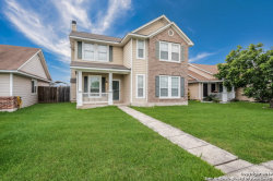 Photo of 5847 MIDCROWN DR, San Antonio, TX 78218 (MLS # 1386025)