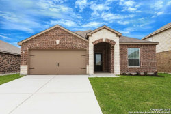 Photo of 11907 Oatway Valley, San Antonio, TX 78252 (MLS # 1386034)