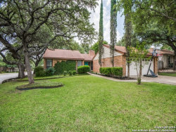 Photo of 2518 HIDDEN GLEN ST, San Antonio, TX 78232 (MLS # 1386036)