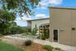 Photo of 27234 Ranchland View, Boerne, TX 78006 (MLS # 1386269)