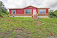Photo of 205 COUNTY ROAD 5634, Castroville, TX 78009 (MLS # 1387042)