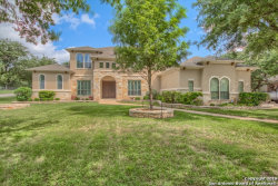 Photo of 8803 Cherokee Path, Garden Ridge, TX 78266 (MLS # 1387701)