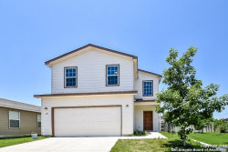 Photo of 489 AUBURN PARK, Selma, TX 78154 (MLS # 1387905)