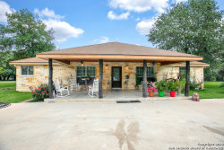 Photo of 219 W Ridgeway, Somerset, TX 78069 (MLS # 1388393)
