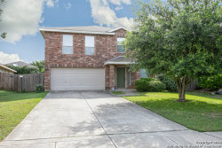 Photo of 9025 CLEARWOOD PATH, Universal City, TX 78148 (MLS # 1388524)