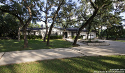 Photo of 9310 SUMAC LN, Garden Ridge, TX 78266 (MLS # 1388739)