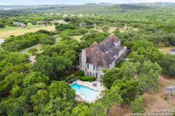Photo of 27240 BOERNE STAGE RD, Boerne, TX 78006 (MLS # 1389378)
