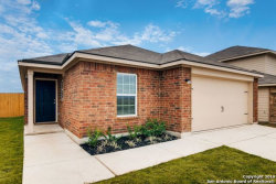 Photo of 15018 Silvertree Cove, Von Ormy, TX 78073 (MLS # 1389431)