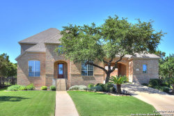 Photo of 1715 PALMER VIEW, San Antonio, TX 78260 (MLS # 1390196)