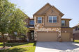 Photo of 525 Torrey Pines, Cibolo, TX 78108 (MLS # 1390576)
