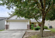 Photo of 104 Happy Trail, Cibolo, TX 78108 (MLS # 1390727)