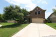 Photo of 325 GOLDEN BEAR DR, Cibolo, TX 78108 (MLS # 1390901)