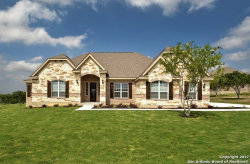 Photo of 114 Wagon Lane, Castroville, TX 78009 (MLS # 1390916)
