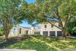 Photo of 808 RIDGEMONT AVE, Terrell Hills, TX 78209 (MLS # 1391085)