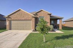 Photo of 1339 FALL COVER, New Braunfels, TX 78130 (MLS # 1391124)