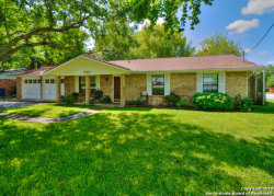 Photo of 1659 OLD MARION RD, New Braunfels, TX 78130 (MLS # 1391160)